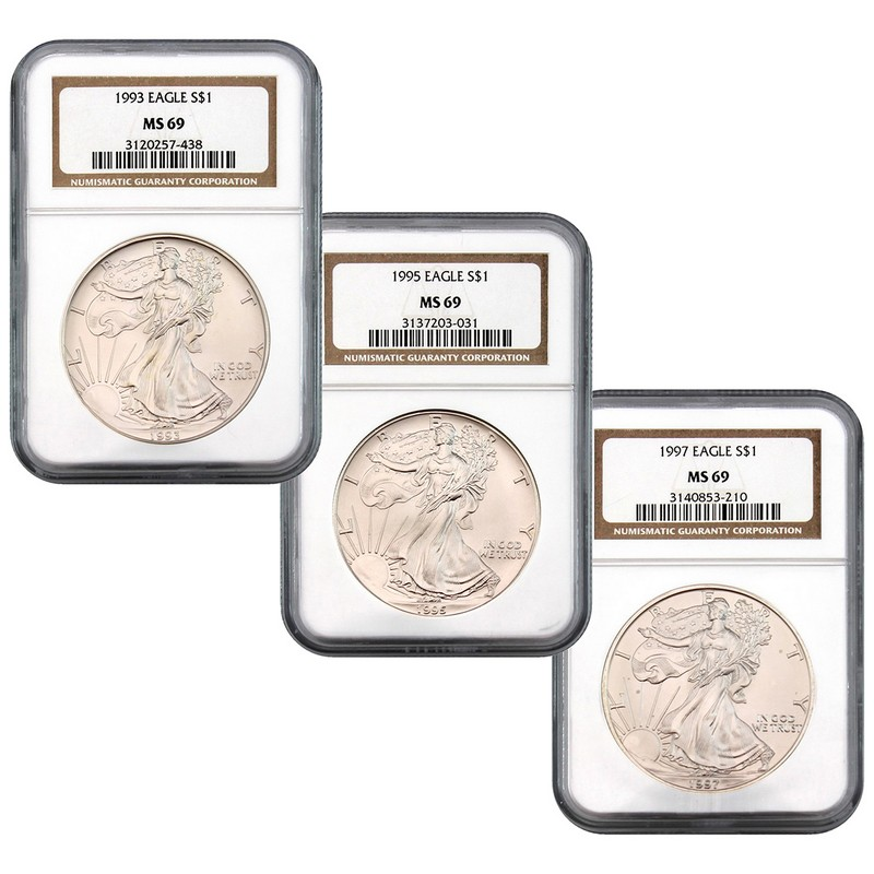 3-27-18 Deal of the Day!
