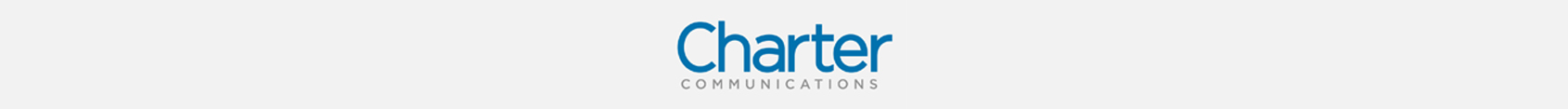 Charter Communications Channels
