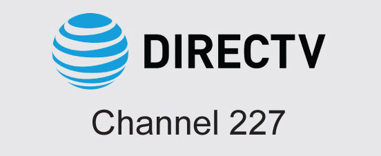 DirecTV Channel 227