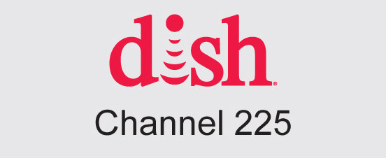 Dish Channel 225