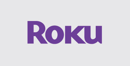 On Roku Search The Coin Vault