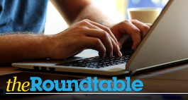 The Roundtable: The Coin Vault Blog