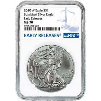 coin vault silver eagles